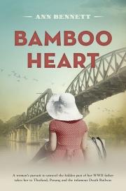 Bamboo-Heart-180x273