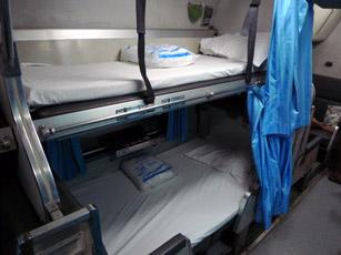 Thailand-2nd-sleeper-beds