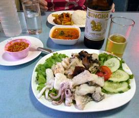 Thailand-train-restaurant-2